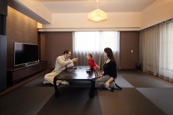 【ファミリープラン】★☆家族旅行を応援!☆★パパ・ママ嬉しい!!小学生以下のお子様