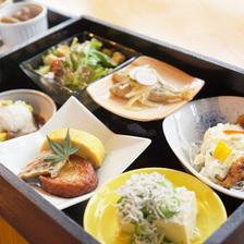 【平日限定・朝食サービス】 リニューアル3周年特別プラン♪